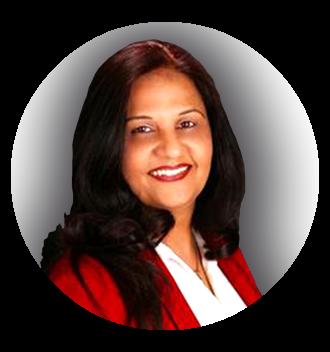 Hst Tax Calculator >> Sudha Verma Real Estate | Search All GTA Listings